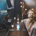 Guitar-Hero-Live-5-