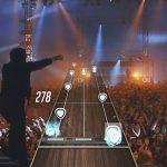 Guitar-Hero-Live-6-