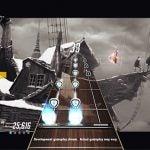 Guitar-Hero-Live-7-