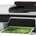 HP-Officejet-2620-open-640-x-360-