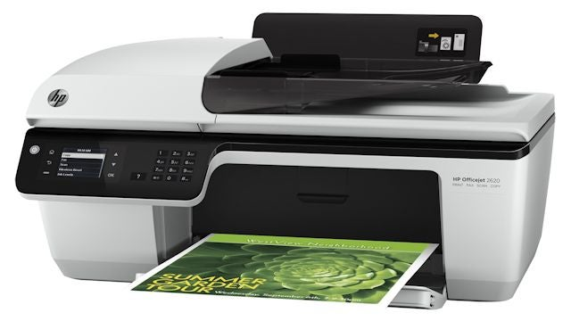 HP-Officejet-2620-open-640-x-360-