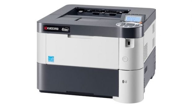 Best Printer 2019: 7 printers for every budget | Trusted Reviews