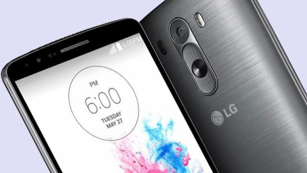LG G4 release date, rumours, news, specs and price | Trusted