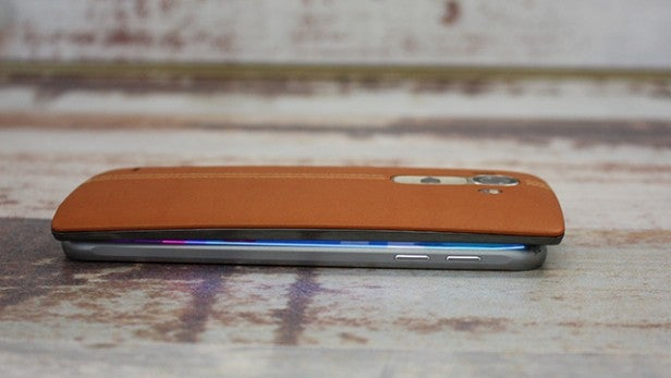 LG G4 vs S6 21