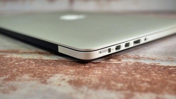 2015 13-inch MacBook Pro 15