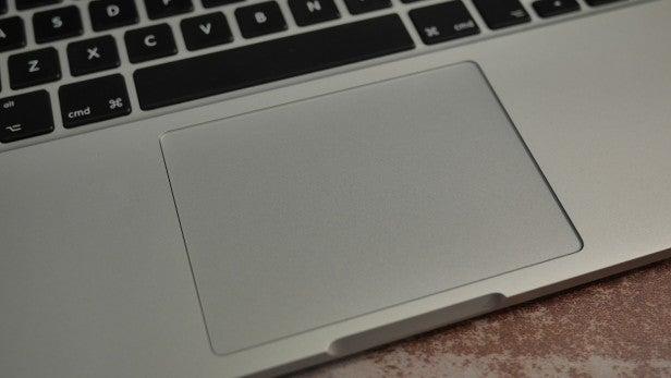 2015 13-inch MacBook Pro 17