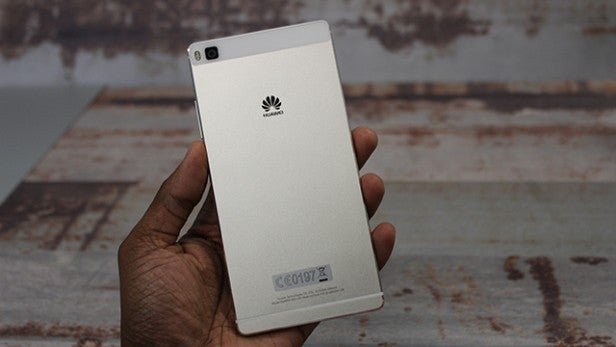 Huawei P8 vs Huawei P7 – What's the difference?