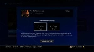 PlayStation Now vs Nvidia Grid | Trusted Reviews