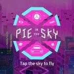 Pie in the Sky: A Pizza Odyssey