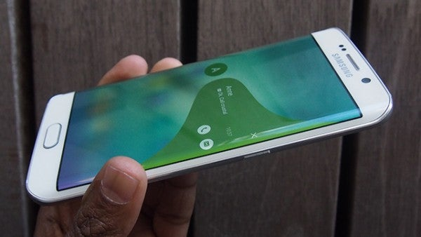 Samsung Galaxy S6 and S6 Edge kernel source code now