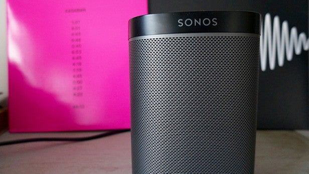 Sonos tips and tricks 15