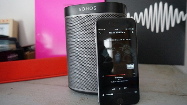 Sonos tips and tricks 17