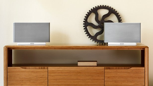 Sonos tips and tricks 23