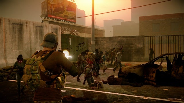 State of Decay: Year-One Survival Edition Review | Trusted