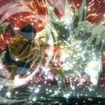 Naruto Shippuden Ultimate Ninja Storm 4 4