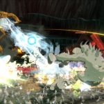 Naruto Shippuden Ultimate Ninja Storm 4 5