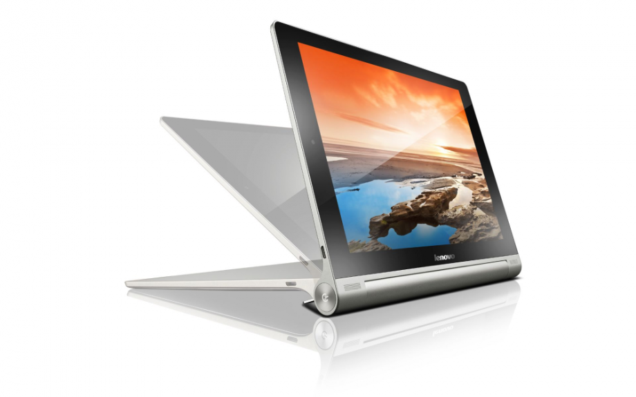 Image result for Lenovo Yoga Tablet 2 Pro
