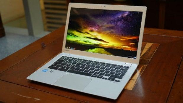 top 10 studenten laptops