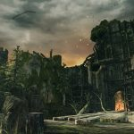 Dark Souls 2: Scholar of the First Sin review 1