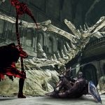 Dark Souls 2: Scholar of the First Sin review 9
