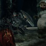 Dark Souls 2: Scholar of the First Sin review 13