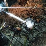 Dark Souls 2: Scholar of the First Sin review 17