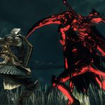 Dark Souls 2: Scholar of the First Sin review 21