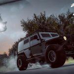 Forza Horizon 2 Presents Fast & Furious 5