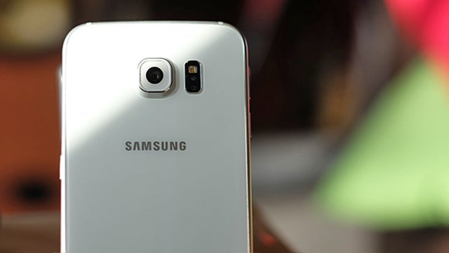 Samsung Galaxy S6 tips and tricks | Trusted Reviews