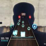 Guitar Hero Live 5