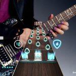 Guitar Hero Live 9