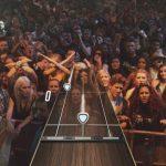 Guitar Hero Live 13