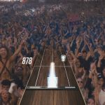 Guitar Hero Live 15