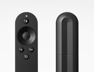 Apple TV vs Nexus Player 19