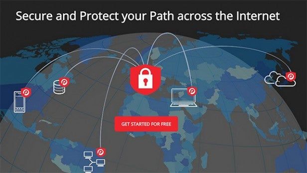 Tunnello VPN Review 2019 – *Don't buy it before reading this*