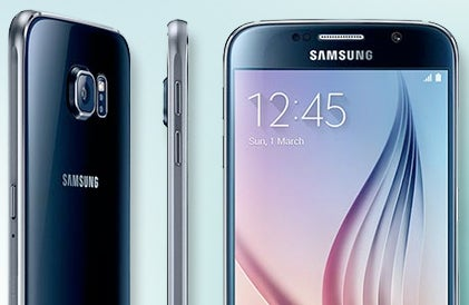 Samsung Galaxy S6 problems and how to fix them