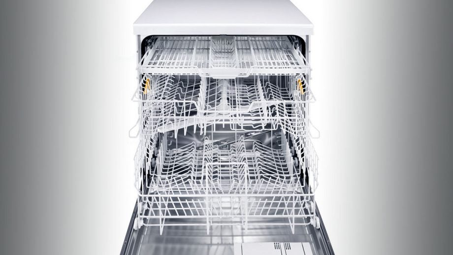 Miele Dishwasher Reviews >> Miele G4920sc Performance And Verdict Review Trusted Reviews