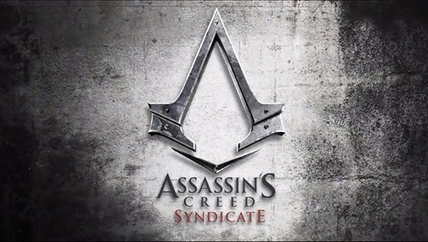 Assassin S Creed Syndicate Confirmed Set In Victorian London