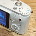 Samsung NX1000 7