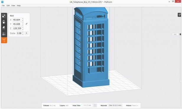 3D Printing: A complete guide | Trusted Reviews