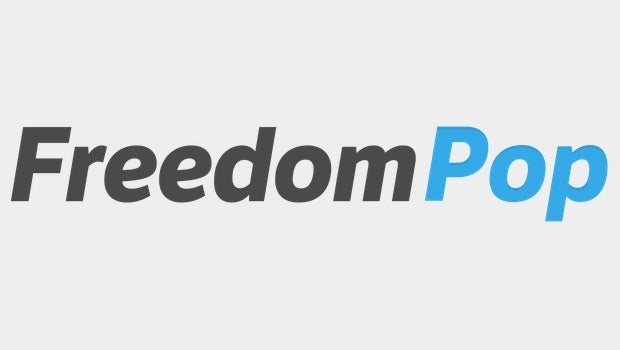 FreedomPop bringing free mobile plans to UK | Trusted Reviews