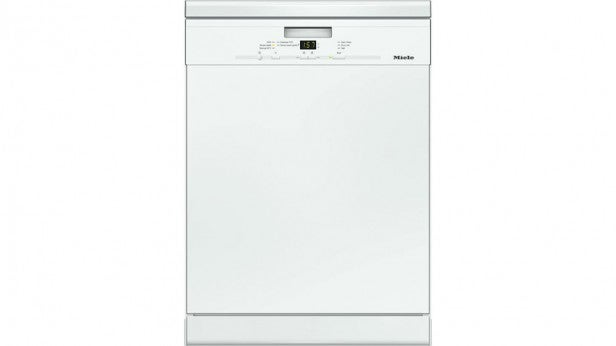 miele g4920sc review | trusted reviews