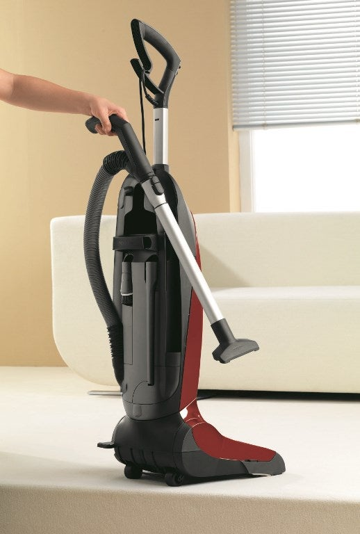 Best Price Miele Dynamic U Cat Dog Vacuum Cleaner