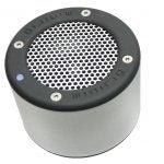 Bluetooth Minirig Portable Speaker