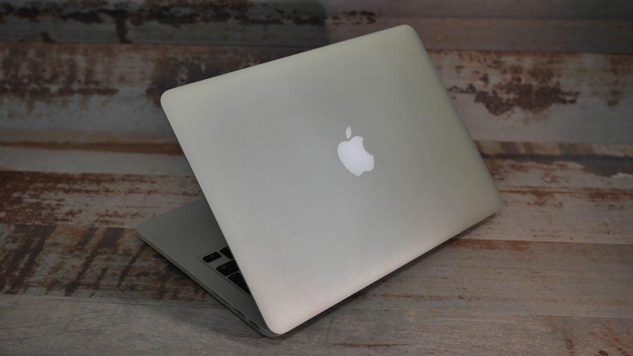 2015 13-inch MacBook Pro 29