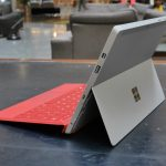 Surface 3 7