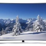 tv update samsung ue46c7700