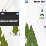 Skiing Yeti Mountain review