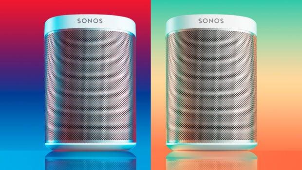 Sonos Starter Set