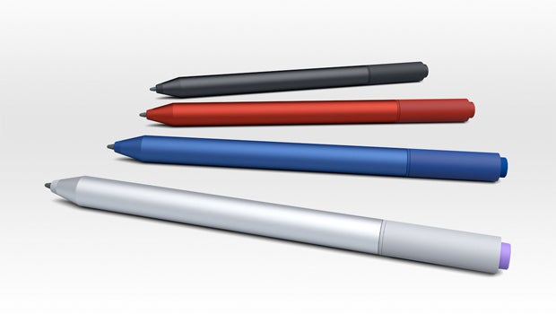 Surface Pen